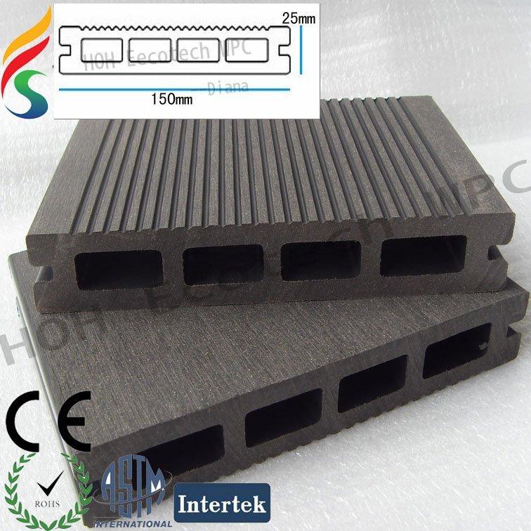 SDC16348 .jpg