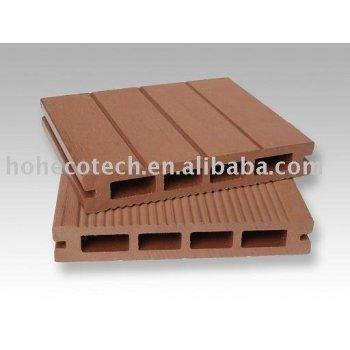 WPC Flooring/Decking