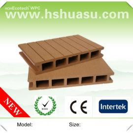 outdoor decking 160H25
