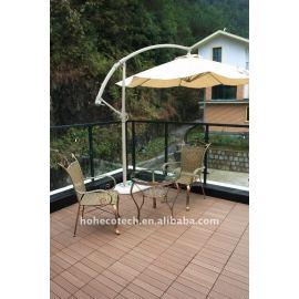 wpc terrace board