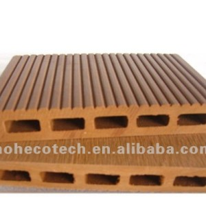 artificial composto deck 145x22mm