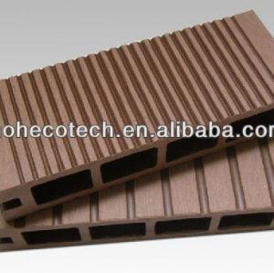 timber flooring board