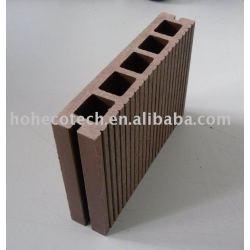 熱い販売--WPCの材木のデッキ