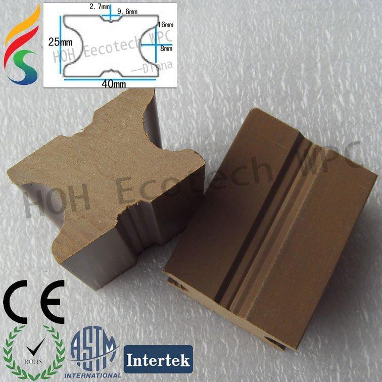 SDC16290 .jpg