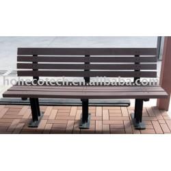 普及したwpcの余暇の椅子
