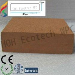 木製の合成の手入れ不要のDecking