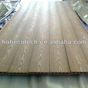 Plastic flooring looks like wood,wpc