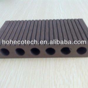 Hohecotech durable outdoor decking
