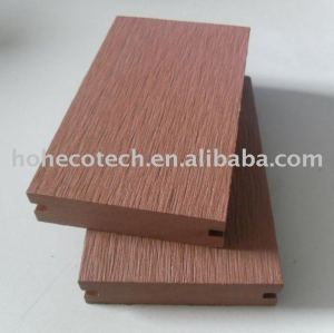 Eco-friendly wpc flooring board