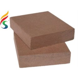 unprecedent木製ポリマーフロアーリング