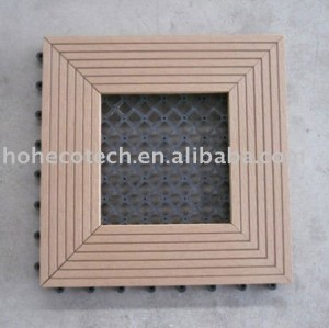 HOT SELL High Quality DIY Board