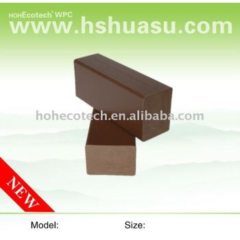 WPC Flooring joist (high quality)