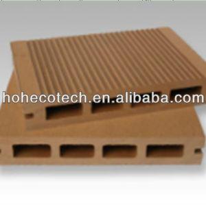 Engineered Wood Flooring/Decking