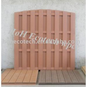 HOT SELL High Quality fencing