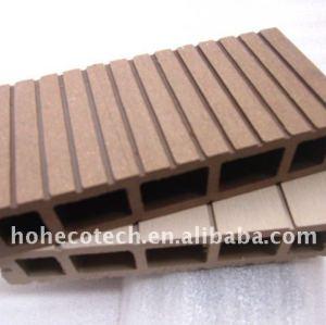meistverkauften kunststoff holz composite bodenbeläge