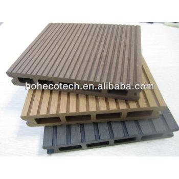 Wooden floor for balcony,balcony flooring materials,balcony /wood floor