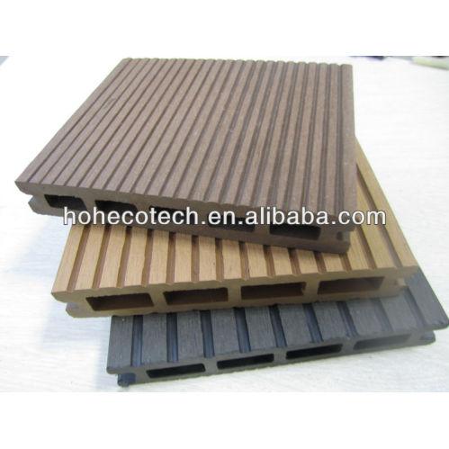 Wooden Floor For Balconybalcony Flooring Materialsbalcony Wood