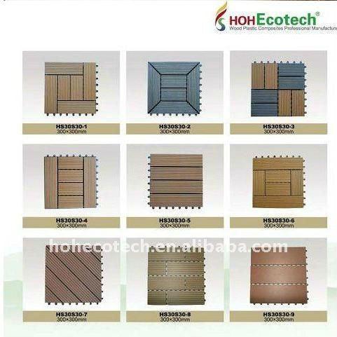 wpcのdecking tile.jpg