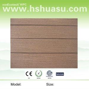 лучшие wpc стеновых панелей с более низким ценам