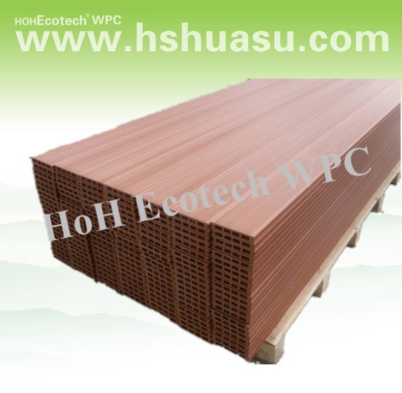 HD150H25 cedar