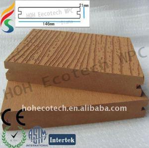 древесина - полимерных материалов древесины сарай