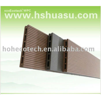 wpc composite outdoor denking 150H25