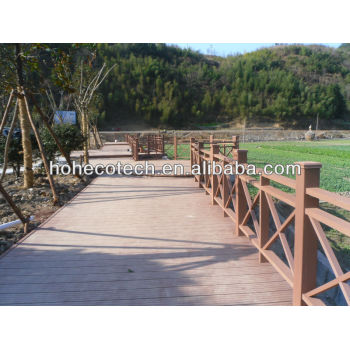 hot sell flooring/wpc flooring/composite flooring/outdoor floorng for garden