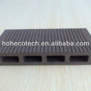 wood composite decking flooring