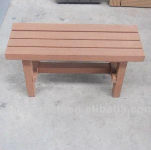 saúde conforto composite cadeira