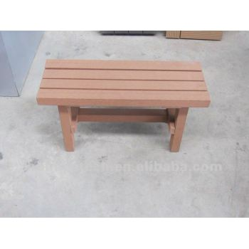 Health Comfort Composite Chair