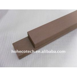 Durable and UV-Resistant WPC Terrace Board, Wood Plastic Composite Decking