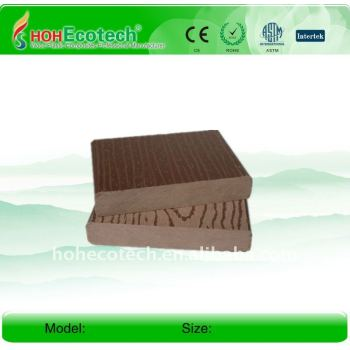 (CE ISO ROHS)HOT SELL WPC flooring