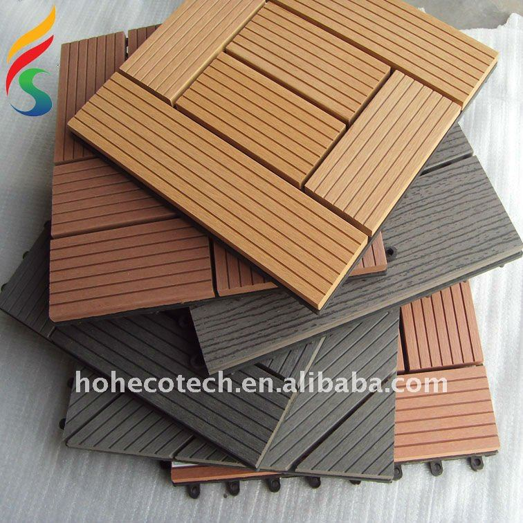 Awesome Flooring For Balcony All About Flooring Designs Largest Home Design Picture Inspirations Pitcheantrous