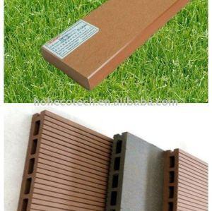 Decking composto/ piso - anti - fungo