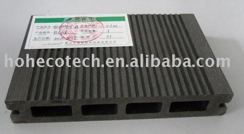 Composite timber Huasu