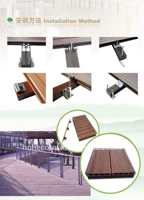 Deck installation. Jpg