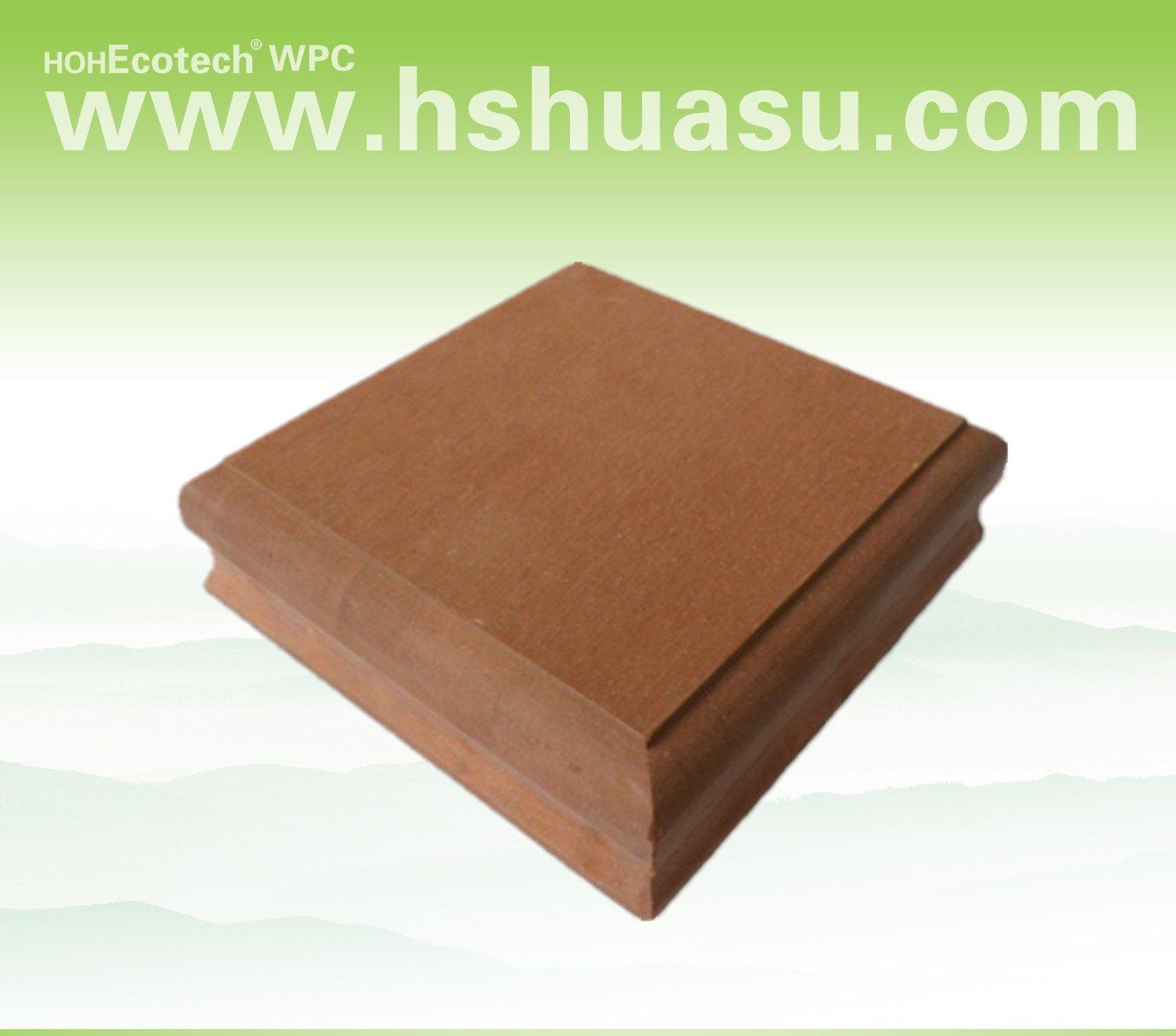 HM-120-1 120X120mm_