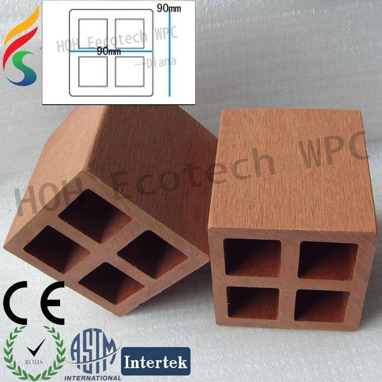 SDC16372 .jpg