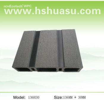 wpc composite decking 136H30
