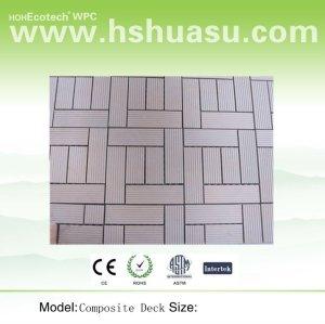 Tuiles commerciales de tapis d'approvisionnement
