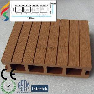 madeira plástica wpc bordo marinhos