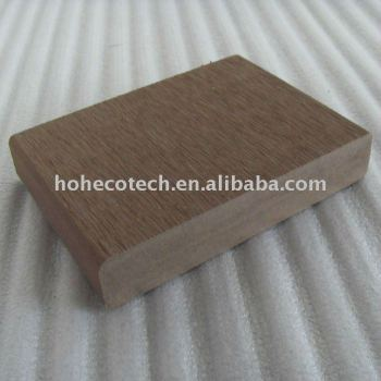 (high quality)WPC Flooring Outdoor