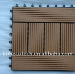 composite tuiles platelage extérieur
