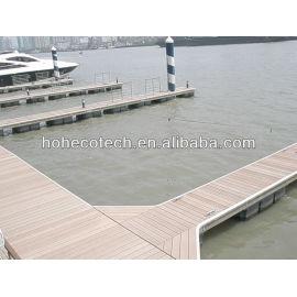 OEM water proof decking