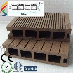 反紫外線合成の木製のDecking