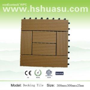 portátil sistema de pisos