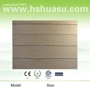 современный дизайн наружной облицовки стен