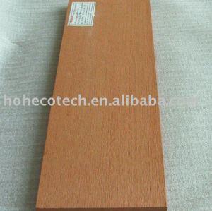 Top calidad wpc suelo junta ( iso9001/iso14001 )