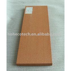 最上質のwpcの床板(ISO9001/ISO14001)