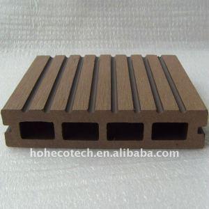 HOH Ecotech WPC decking